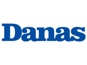 danas liber novus newspapers promotions provider
