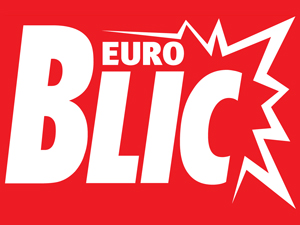 euroblic liber novus newspapers promotions provider