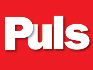 puls sr liber novus newspapers promotions provider