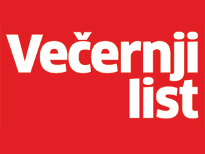 vecernji list liber novus newspapers promotions provider