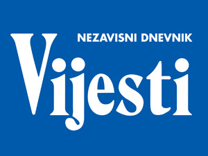 vijesti liber novus newspapers promotions provider