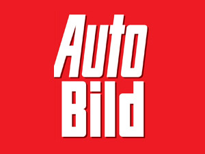 auto bild sr liber novus newspapers promotions provider