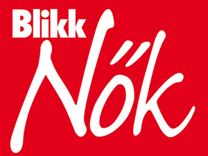 blikk nk liber novus newspapers promotions provider