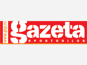 gazeta sporturilor liber novus newspapers promotions provider