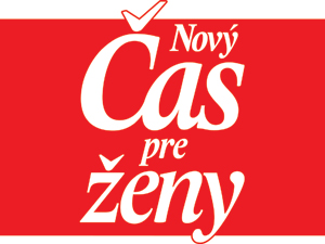nov cas pre zeny liber novus newspapers promotions provider