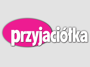 przyjacika liber novus newspapers promotions provider