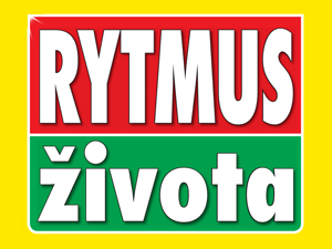 rytmus zivota liber novus newspapers promotions provider