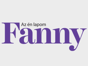 fanny liber novus newspapers promotions provider