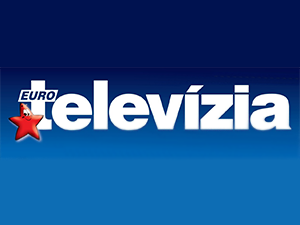 eurotelevzia liber novus newspapers promotions provider