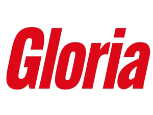 gloria liber novus newspapers promotions provider