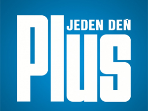 plus jeden de liber novus newspapers promotions provider