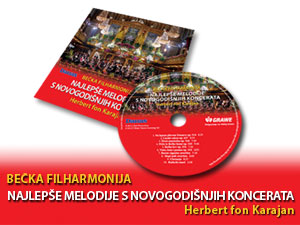 the most beautiful melodies from new years concerts of vienna philharmonic orchestra liber novus newspapers promotions provider