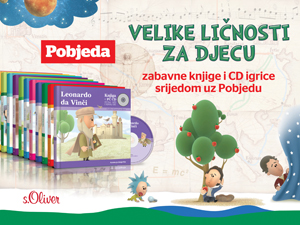 biographies for children liber novus newspapers promotions provider