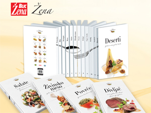 great cook book collection liber novus newspapers promotions provider