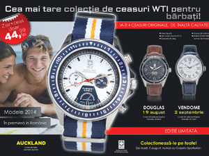 mens watches wti 2014 liber novus newspapers promotions provider