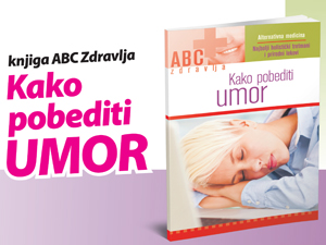 abc of health liber novus newspapers promotions provider
