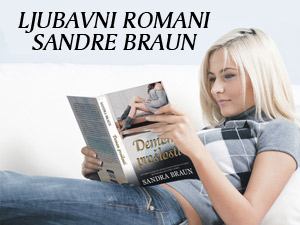 romance novels by sandra brown liber novus newspapers promotions provider