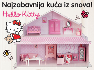 hello kitty dream house liber novus newspapers promotions provider