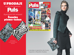 clutch bags liber novus newspapers promotions provider