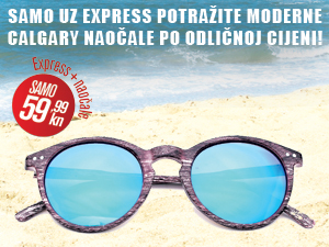 calgary sunglasses 2015 liber novus newspapers promotions provider