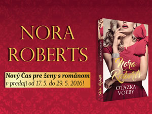 nora roberts - collection of romance novels liber novus newspapers promotions provider