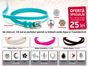 alma bracelet collection - lola black liber novus newspapers promotions provider
