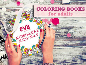 adult colouring books liber novus newspapers promotions provider