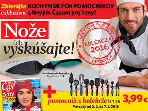 colourful kitchen utensils liber novus newspapers promotions provider