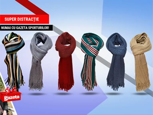 hannibal laguna scarves liber novus newspapers promotions provider