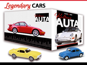 legendary cars liber novus newspapers promotions provider