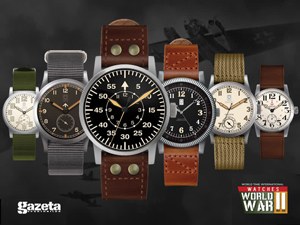 wti military watches 2018 liber novus newspapers promotions provider