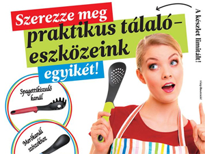butterfly kitchen utensils liber novus newspapers promotions provider