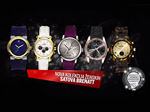 brenatt womens watches 2015 liber novus newspapers promotions provider
