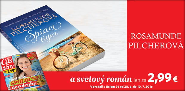 Rosamunde Pilcher Collection - Romance novels by the famous British author